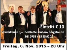 Running Gags 2015 Bergatreute_1